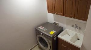 Cartagena Dream Rentals, Appartamenti  Cartagena de Indias - big - 42