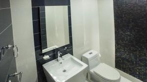 Cartagena Dream Rentals, Appartamenti  Cartagena de Indias - big - 37