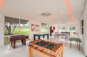 Wish Resort Golf Convention Foz do Iguaçú (33 of 51)