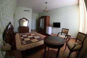 obrázek - Hotel Ligovskiy 44