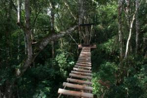 Wish Resort Golf Convention Foz do Iguaçú (35 of 51)