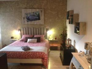 Location gîte, chambres d'hotes Bienvenue Chez Nous dans le département Moselle 57