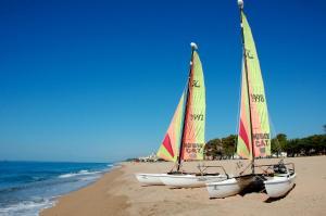 obrázek - 1era linea de playa