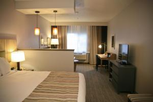 Country Inn & Suites by Radisson, Prineville, OR, Hotely  Prineville - big - 5
