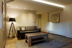 obrázek - The One Apartments
