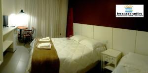 Terrazzo Suites