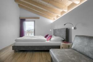 Ciasa de Lenz - Apartment - San Cassiano