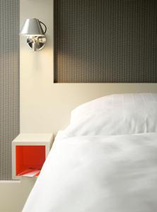 Hotel AMANO (8 of 33)