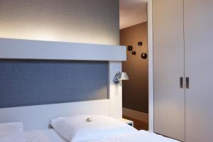 Hotel AMANO (17 of 33)