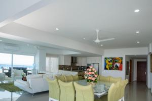 Cartagena Dream Rentals, Appartamenti  Cartagena de Indias - big - 18