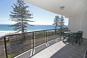 obrázek - Unit 6, Phoenix Apartments, 1736 David Low Way Coolum Beach, Linen Included, 500 BOND