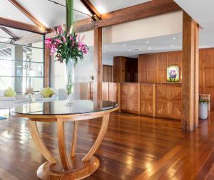 Oaks Cypress Lakes Resort, Üdülőtelepek  Pokolbin - big - 54
