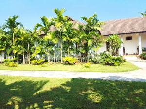 Villa Thakhek, Penziony  Thakhek - big - 137