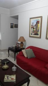 Apartamento Campo Grande MS