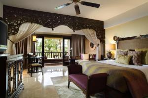 AYANA Resort and Spa, Bali (39 of 99)