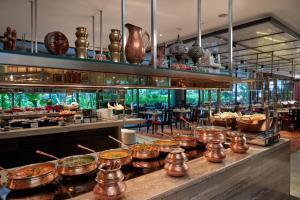 Mandarin Oriental, Singapore (39 of 62)