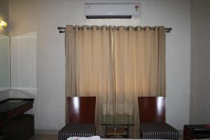 Hotel Stay Inn, Hotely  Hajdarábad - big - 82