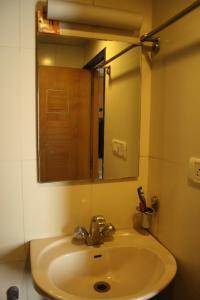 Hotel Stay Inn, Hotely  Hajdarábad - big - 5