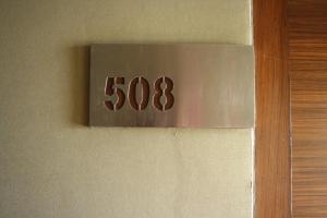 Hotel Stay Inn, Hotely  Hajdarábad - big - 31