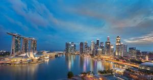 Mandarin Oriental, Singapore (15 of 62)