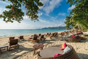 Muang Samui Spa Resort - Ban Nai Na