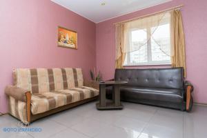 Hostel House, Hostely  Ivanovo - big - 34