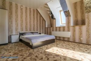 Hostel House, Hostels  Ivanovo - big - 56