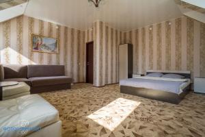 Hostel House, Hostely  Ivanovo - big - 21