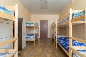 Hostel House, Hostely  Ivanovo - big - 29