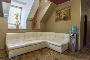 Hostel House, Hostelek  Ivanovo - big - 66