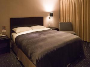 E-House Hotel, Hotely  Tchaj-pej - big - 45