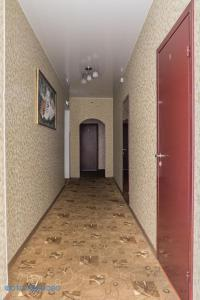 Hostel House, Hostelek  Ivanovo - big - 57