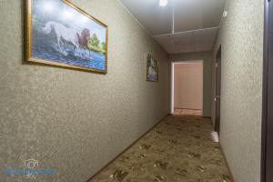 Hostel House, Hostelek  Ivanovo - big - 59