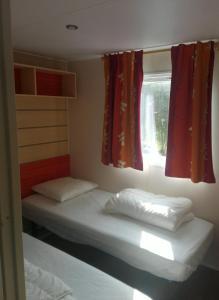 Location gîte, chambres d'hotes Domaine Du Lac dans le département Cantal 15