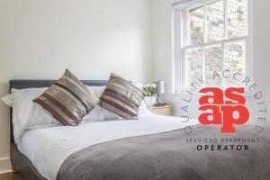 Urban Stay Artillery Lane Apartments - City of London