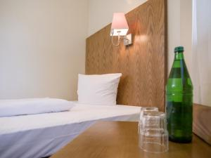 Hotel Königstein Kiel by Tulip Inn, Szállodák  Kiel - big - 23