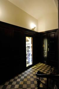 Guest Rooms Kosmopolita, Aparthotels  Krakau - big - 46
