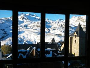 Esqui&relax Apartment - Formigal