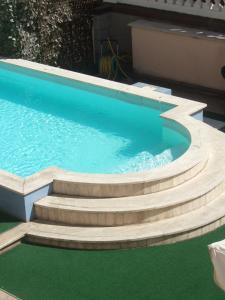 Hotel Innocenti - AbcAlberghi.com