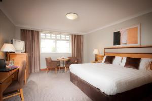Oriel House Hotel & Leisure Club (24 of 44)
