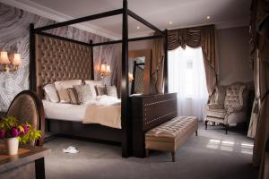 Oriel House Hotel & Leisure Club (32 of 44)