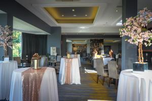 Oriel House Hotel & Leisure Club (4 of 44)