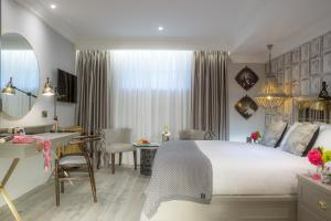 Oriel House Hotel & Leisure Club (9 of 44)