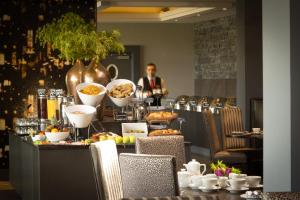 Oriel House Hotel & Leisure Club (8 of 44)