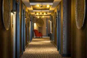 Oriel House Hotel & Leisure Club (12 of 44)