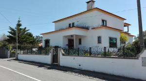 Terrace House Portugal