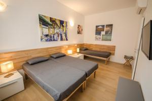 Flamingo Apartment - AbcAlberghi.com