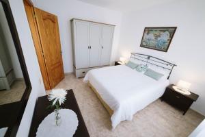 Apartamento Mara, Gran Tarajal - Fuerteventura