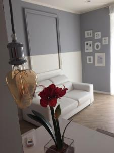 Casa Lalla - AbcAlberghi.com
