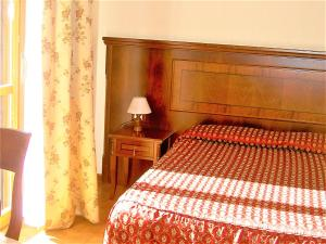 Hotel Cinecittà - AbcRoma.com